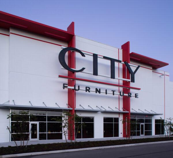 City Furniture | Ocoee, FL