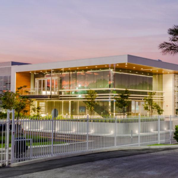 Gold Coast Beverage | Pompano Beach & Doral, FL