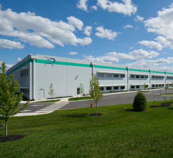 Aurobindo Pharma | Aurolife | East Windsor, NJ